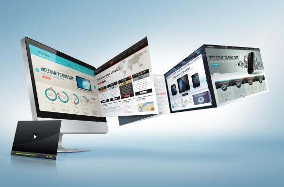 Ile-kosztuje-strona-www-sklep-internetowy-dedykowany-prestashop-woocommerce-cliskhop-shopper-instalacja-i-konfiguracja